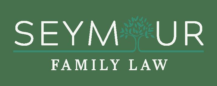 Seymour Family Law